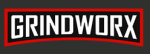 Grindworx Coupon Codes
