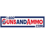 1800GunsAndAmmo Discount Codes