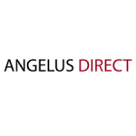 Angelus Direct Discount Codes