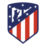 Atletico Madrid Club Shop Coupons