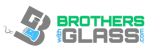 Brothers With Glass Discount Codes