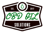 CBD Oil Solutions Coupons