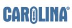 Carolina.com Promo Codes