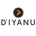 D'iyanu Discount Codes