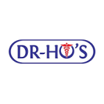 Dr-Ho's Promo Codes
