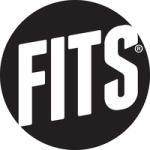 Fits Socks Promo Codes