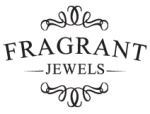 Fragrant Jewels Coupon Codes