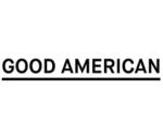 Good American Promo Codes