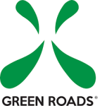 Green Roads Coupon Codes