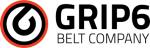 Grip6 Discount Codes