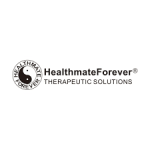 Healthmate Forever Coupon Codes