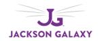 Jackson Galaxy Promo Codes