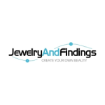 Jewelry And Findings Coupon Codes