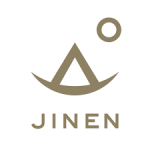 Jinen Store Coupons