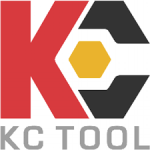 KC Tool Coupons
