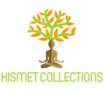 Kismet Collections Discount Codes