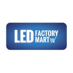 Led Factory Mart Discount Codes