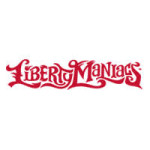 Liberty Maniacs Discount Codes