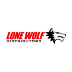 Lone Wolf Distributors Discount Codes