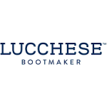 Lucchese Promo Codes