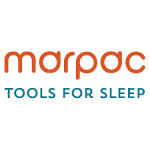 Marpac Coupon Codes