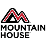 Mountain House Coupons