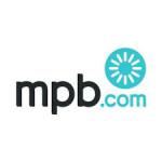 Mpb.com Discount Codes