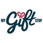 My Gift Shop Coupon Codes