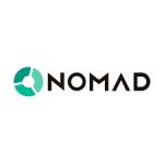 Nomad Promo Codes