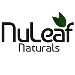 NuLeaf Naturals Coupon Codes