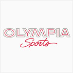 Olympia Sports Promo Codes