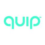 Quip Coupon Codes