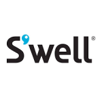 Swell Bottle Promo Codes