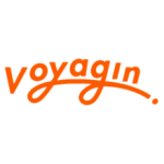 Voyagin Coupon Codes