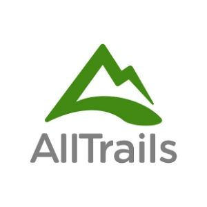 Alltrails Coupons, Promos & Discount Codes
