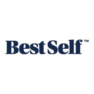 Bestself Co Coupon Codes