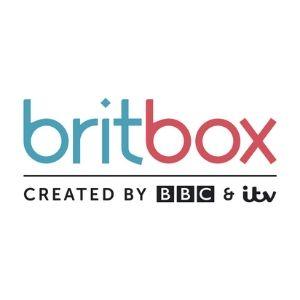 Britbox Coupon Codes