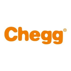 Chegg Coupons, Promos & Discount Codes