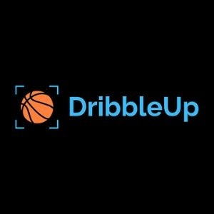 DribbleUp coupon code