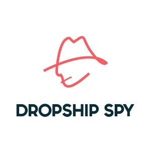 Dropship Spy Coupons, Promos & Discount Codes