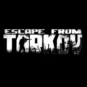 Escape From Tarkov Coupon Codes