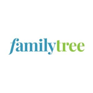 Family Tree Magazine Coupons, Promos & Discount Codes