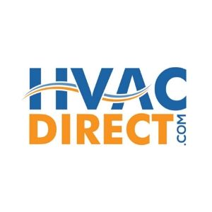 7% OFF OFF HVACDirect Coupon Codes (Jan 2021 Promos & Discounts)