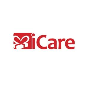 Icare Gifts coupon code