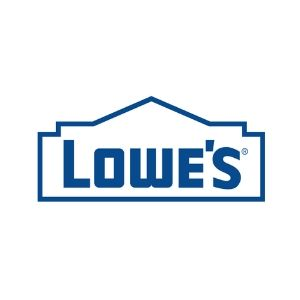 10% OFF OFF Lowe's Coupon Codes (Jan 2021 Promos & Discounts)