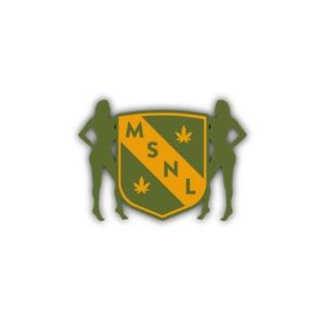 MSNL Coupons, Promos & Discount Codes