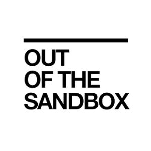 Out Of The Sandbox Coupon Codes