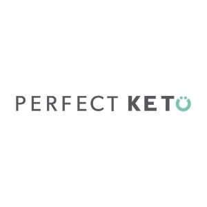 Perfect Keto Coupon Codes