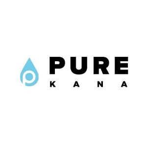 PureKana Coupon