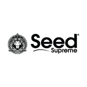Seed Supreme Coupon Code